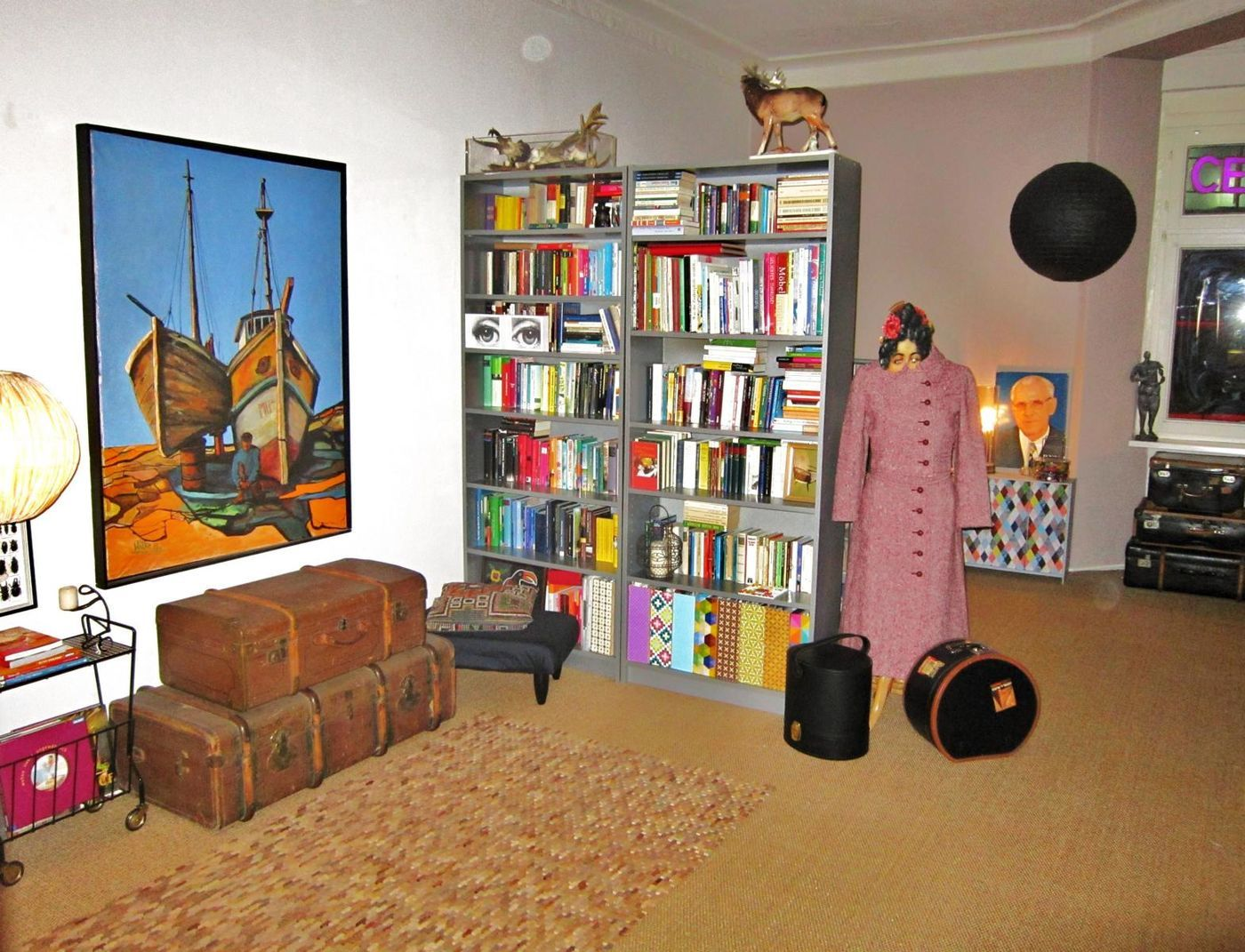 Full Size of Ikea Raumteiler Küche Kaufen Sofa Mit Schlaffunktion Regal Miniküche Betten Bei Kosten Modulküche 160x200 Wohnzimmer Ikea Raumteiler