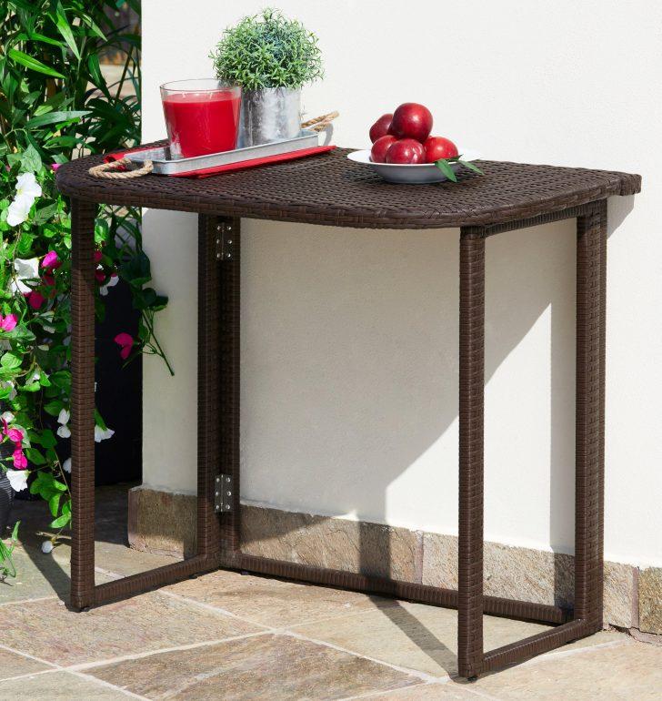 Medium Size of Gartentisch Klappbar Merxmerxgartentisch Rattan Bett Ausklappbar Ausklappbares Wohnzimmer Gartentisch Klappbar