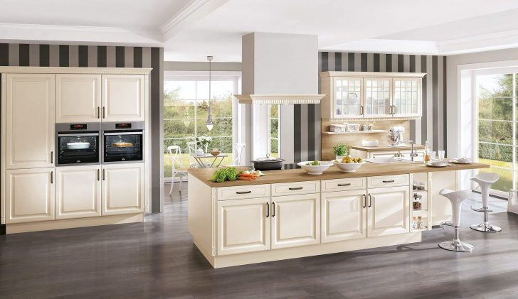 Medium Size of Magnolia Farbe Landhaus Einbaukche Norina 8224 Kchenquelle Wohnzimmer Magnolia Farbe
