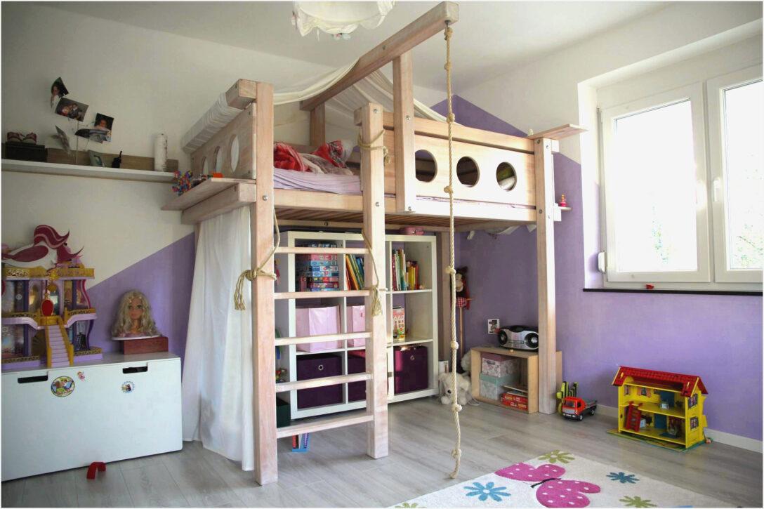 Large Size of Piraten Kinderzimmer Infinity Mit Hochbett Und Rutsche Regal Weiß Sofa Regale Kinderzimmer Piraten Kinderzimmer