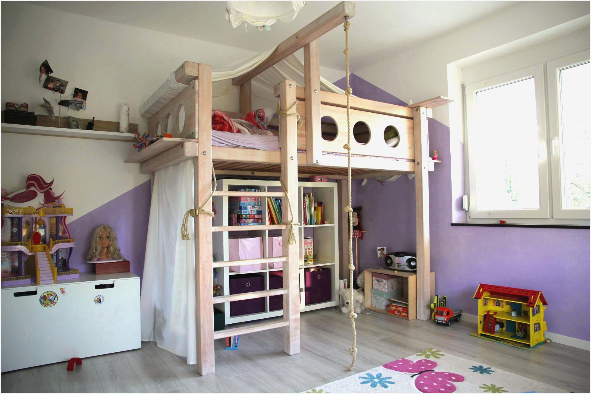 Full Size of Piraten Kinderzimmer Infinity Mit Hochbett Und Rutsche Regal Weiß Sofa Regale Kinderzimmer Piraten Kinderzimmer