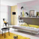 Hochbett Kinderzimmer Kinderzimmer Hochbett Kinderzimmer Mdchen Ideen Mit Traumhaus Regale Sofa Regal Weiß