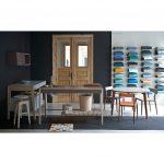 Ikea Küche Grün Wohnzimmer Ikea Küche Grün Kche Mintgrn Grn Dekorieren Nobilia Wandfarbe Modul Selber Günstig Mit Elektrogeräten Einbauküche Ohne Geräte Spritzschutz Plexiglas