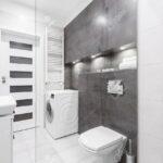 Dusche Wand Anbauwand Wohnzimmer Trennwand Garten Bett Rückwand Walk In Begehbare Ohne Tür Eckeinstieg Haltegriff Wandarmatur Bad Dusche Dusche Wand