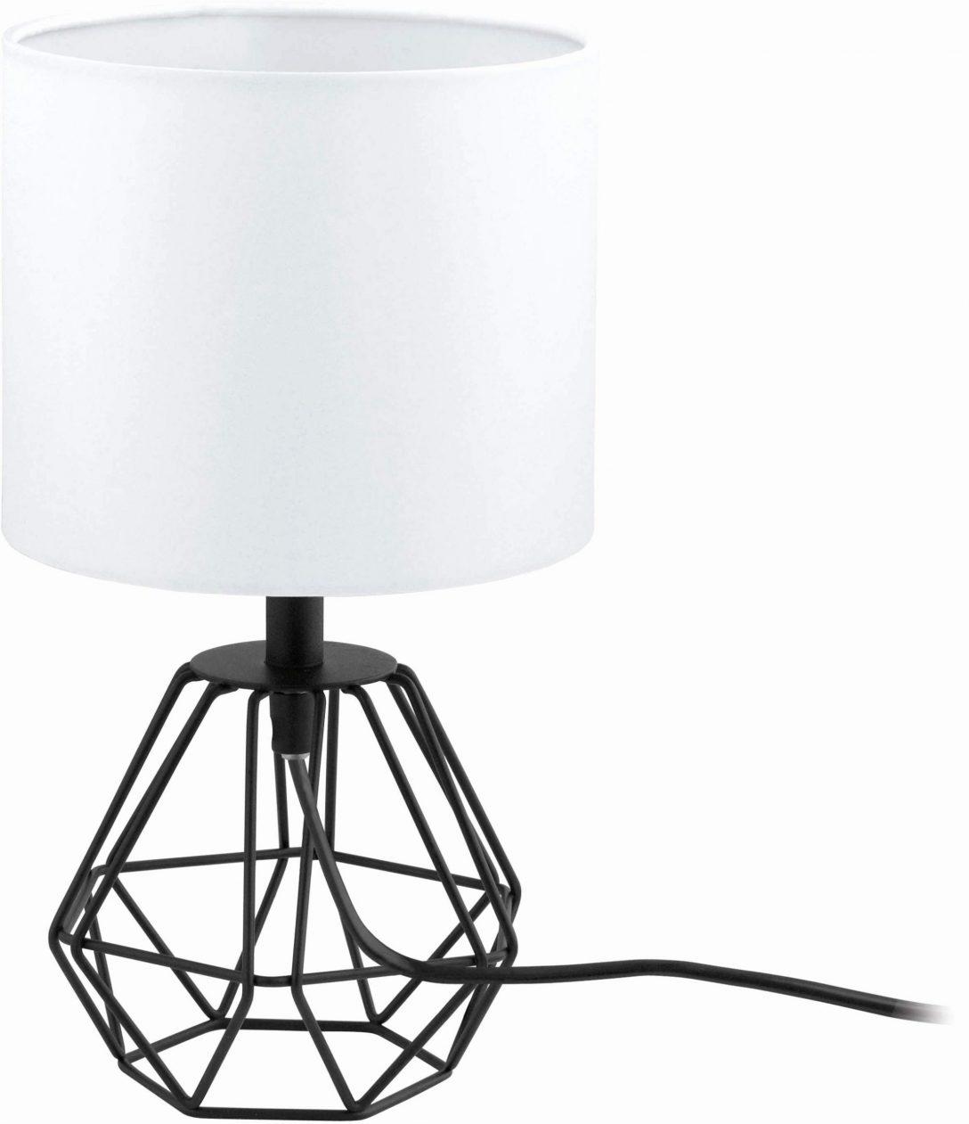 Large Size of Deckenlampe Holzbalkendecke Lampe Holz Selber Machen Holzbalken Bauen Rustikal Dimmbar Deckenleuchte Rund Deckenlampen Aus Esstisch Bad Waschtisch Bett Wohnzimmer Deckenlampe Holz