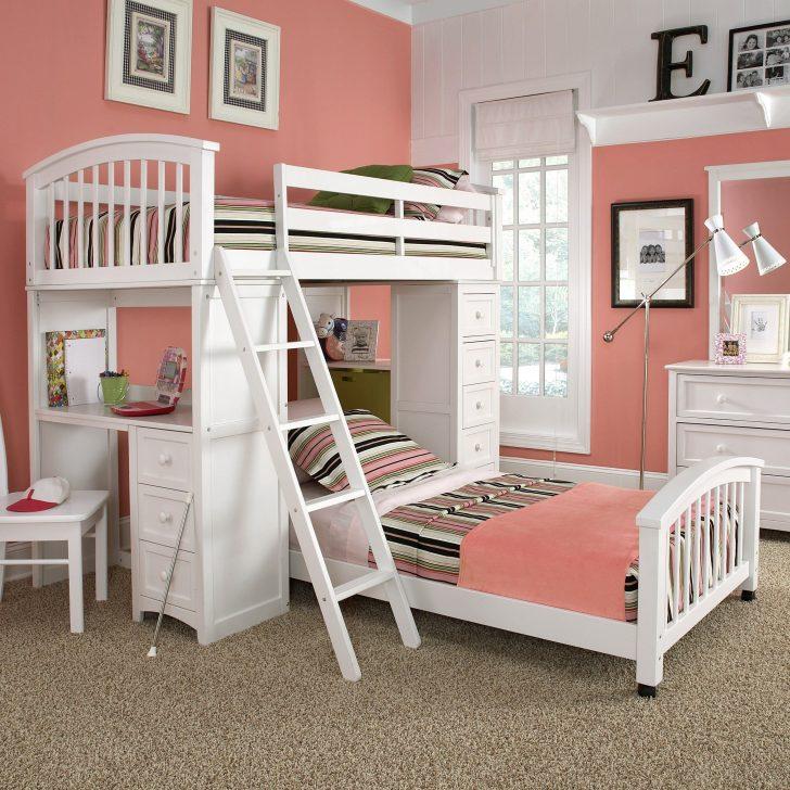 Medium Size of Betten Teenager Schlafzimmer Ideen Ikea Schreibtisch Fr Boys Raum Kinder Mit Aufbewahrung überlänge Kaufen Tempur Günstig Rauch 180x200 Breckle Landhausstil Wohnzimmer Betten Teenager