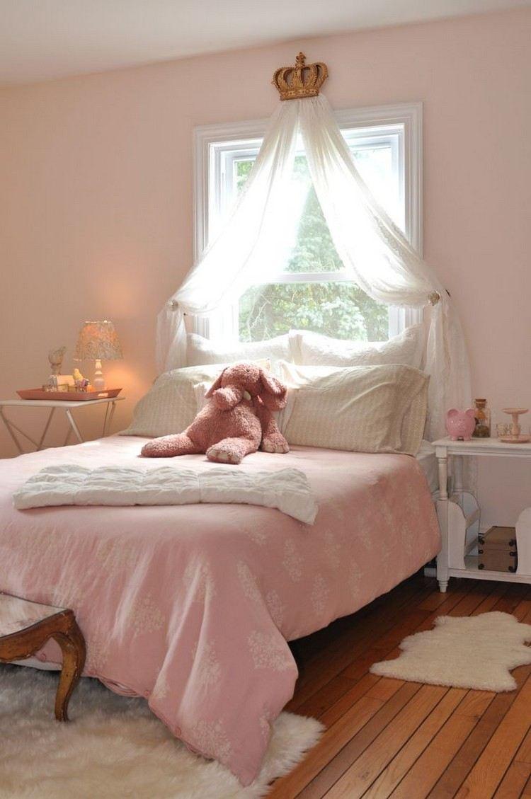 Full Size of Kinderzimmer Prinzessin Ideen Fr Einrichtung Kleine Prinzessinnen Prinzessinen Bett Regal Sofa Weiß Regale Kinderzimmer Kinderzimmer Prinzessin