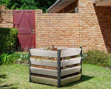 Aldi Gartenliege Wohnzimmer Aldi Nord Alu Gartenliege 2018 Auflage 2020 Rattan 2019 Gartenliegen Xxl Aluminium Garten Und Balkon Relaxsessel