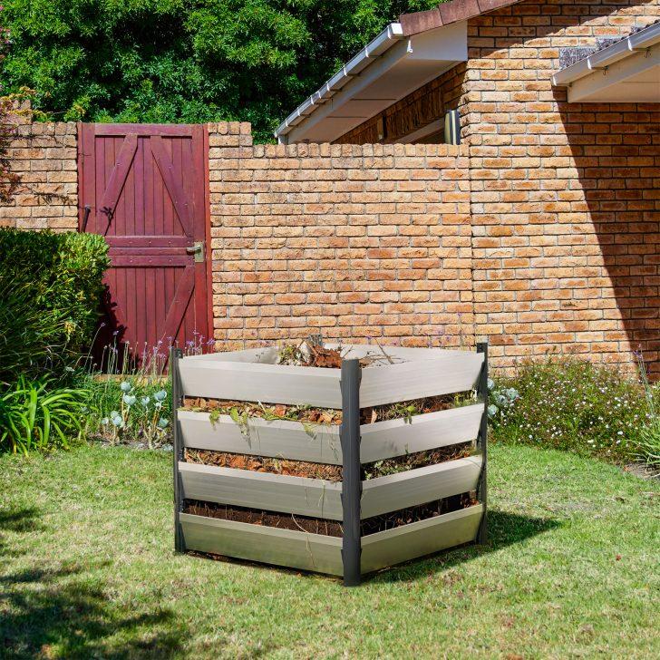 Medium Size of Aldi Nord Alu Gartenliege 2018 Auflage 2020 Rattan 2019 Gartenliegen Xxl Aluminium Garten Und Balkon Relaxsessel Wohnzimmer Aldi Gartenliege