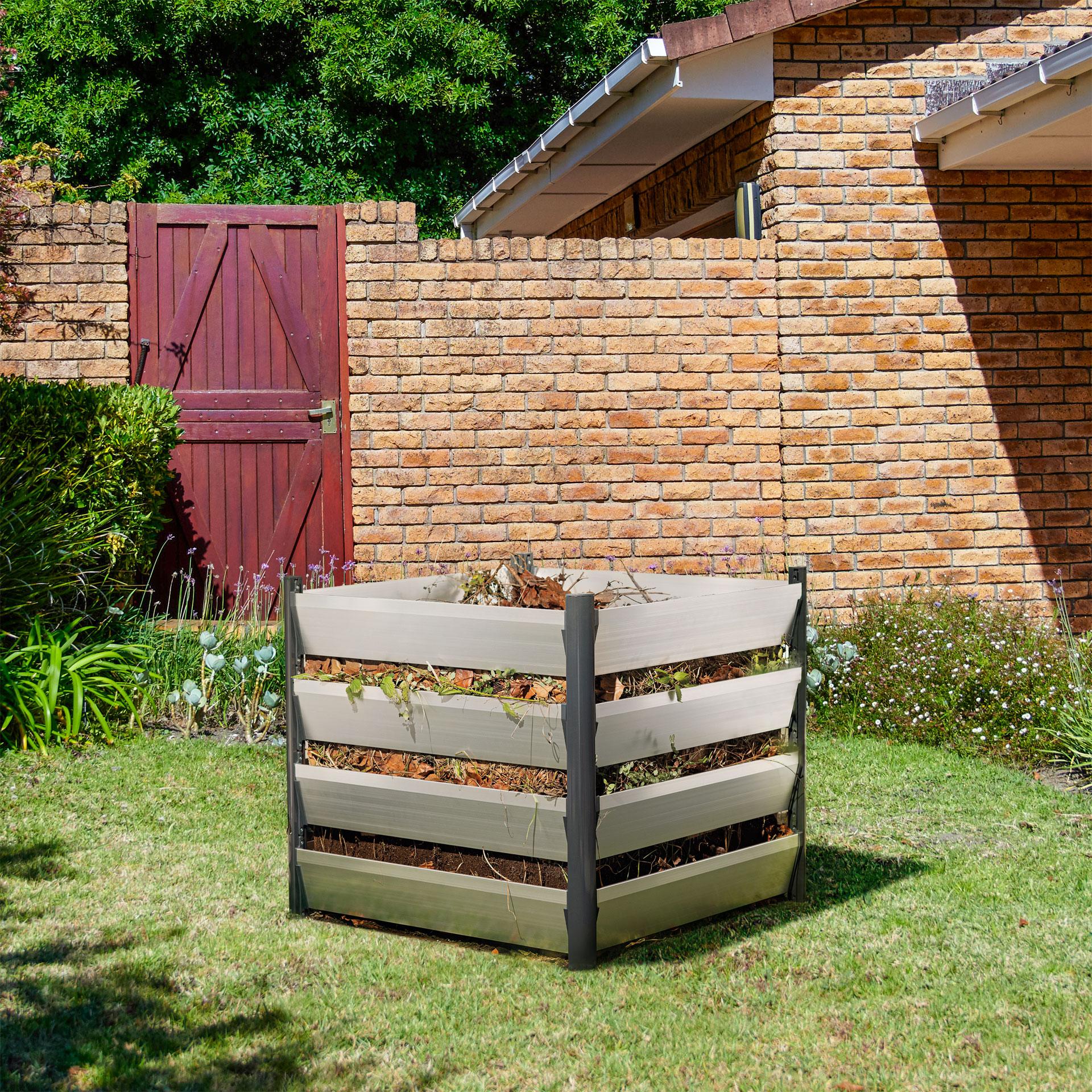 Full Size of Aldi Nord Alu Gartenliege 2018 Auflage 2020 Rattan 2019 Gartenliegen Xxl Aluminium Garten Und Balkon Relaxsessel Wohnzimmer Aldi Gartenliege