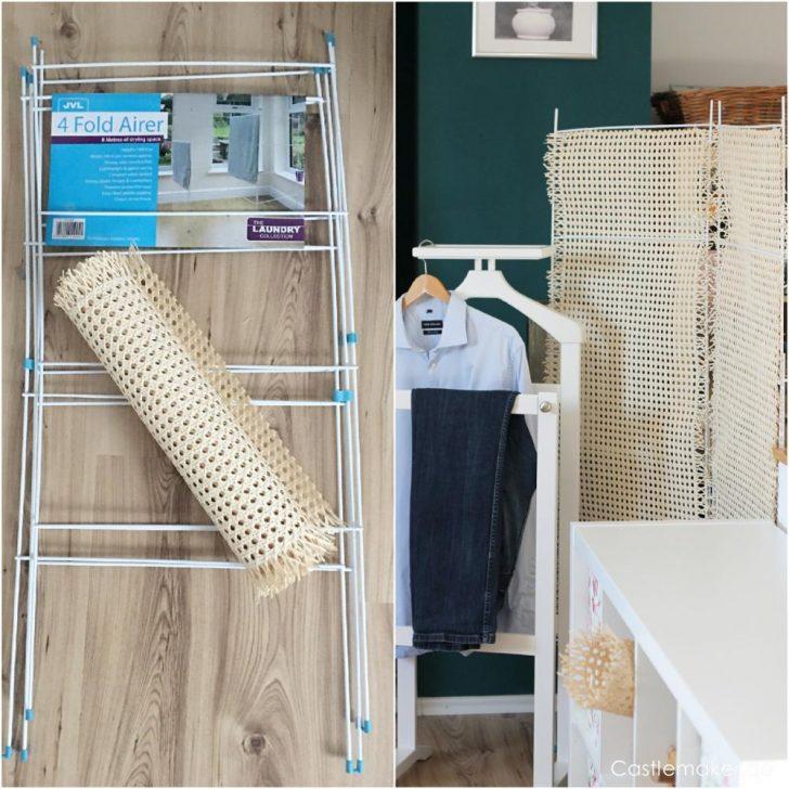 Ikea Raumteiler Lifestyle Blog Schlafzimmer Im Dachgescho Clever Regal Betten 160x200 Bei Modulküche Küche Kosten Miniküche Kaufen Sofa Mit Schlaffunktion Wohnzimmer Ikea Raumteiler