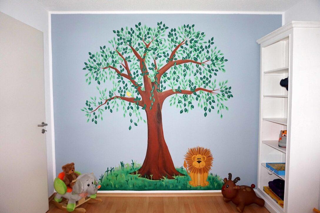 Large Size of Kinderzimmer Wanddeko Küche Regal Weiß Regale Sofa Kinderzimmer Kinderzimmer Wanddeko