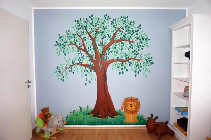 Medium Size of Kinderzimmer Wanddeko Küche Regal Weiß Regale Sofa Kinderzimmer Kinderzimmer Wanddeko