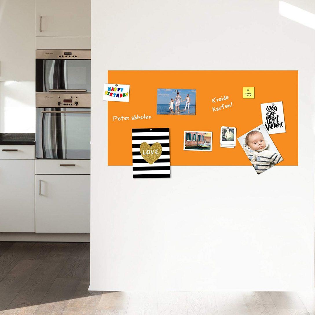 Full Size of Küchenrückwand Ikea Kreidetafel Kche Amazon Kchenrckwand Kaufen Gnstig Küche Miniküche Kosten Modulküche Betten 160x200 Bei Sofa Mit Schlaffunktion Wohnzimmer Küchenrückwand Ikea