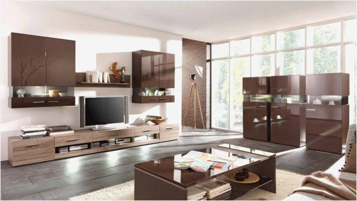 Medium Size of Fensterbank Dekorieren Deko Ideen Fr Wohnzimmer Traumhaus Wohnzimmer Fensterbank Dekorieren
