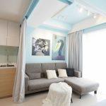 Scheibengardinen Küche Gardinen Schlafzimmer Wohnzimmer Tapeten Ideen Bad Renovieren Für Fenster Die Wohnzimmer Kreative Gardinen Ideen