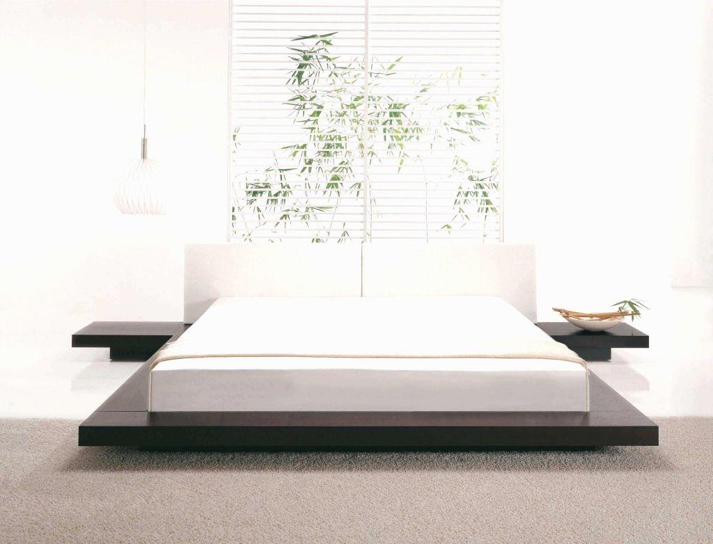 Full Size of Kleine Jugendzimmer Optimal Einrichten Schn Zimmer Küche Ikea Kosten Bett Betten 160x200 Sofa Mit Schlaffunktion Modulküche Kaufen Miniküche Bei Wohnzimmer Jugendzimmer Ikea