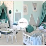 Jungen Kinderzimmer Kinderzimmer Jungen Kinderzimmer Junge Maritim Caseconradcom Regale Regal Weiß Sofa