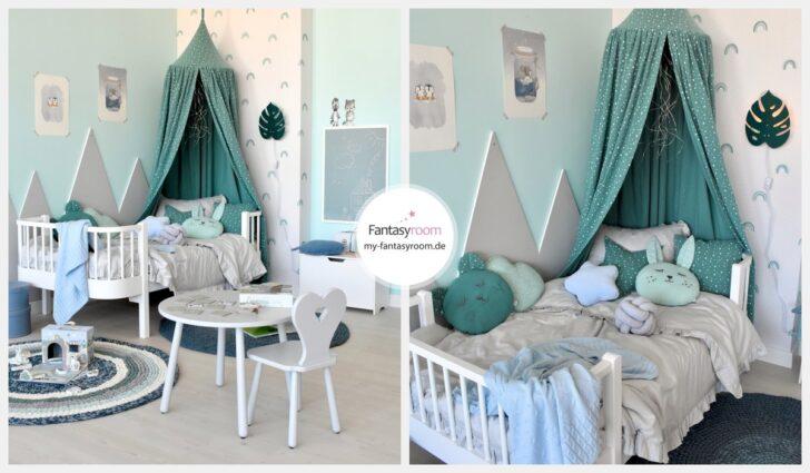 Medium Size of Jungen Kinderzimmer Junge Maritim Caseconradcom Regale Regal Weiß Sofa Kinderzimmer Jungen Kinderzimmer