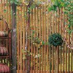 Sichtschutz Holz Modern Wohnzimmer Sichtschutz Holz Modern Sichtschutzzaun Selber Bauen Anleitung Und Bauplan Vollholzküche Esstisch Küche Regal Massivholz Holztisch Garten Schlafzimmer
