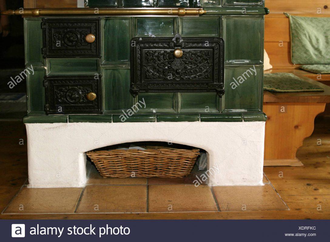 Large Size of Wandverkleidung Küche Wohnraum Müllschrank Griffe Miniküche Läufer Edelstahlküche Gardine Holzküche Aufbewahrung Billig Wasserhahn Für Abluftventilator Wohnzimmer Wandverkleidung Küche