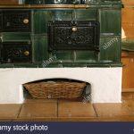 Wandverkleidung Küche Wohnzimmer Wandverkleidung Küche Wohnraum Müllschrank Griffe Miniküche Läufer Edelstahlküche Gardine Holzküche Aufbewahrung Billig Wasserhahn Für Abluftventilator