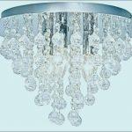 Ikea Lampen Wohnzimmer Elegant 32 Fantastisch Und Modern Deckenlampen Stehlampen Led Designer Esstisch Miniküche Küche Kosten Sofa Mit Schlaffunktion Bad Wohnzimmer Ikea Lampen
