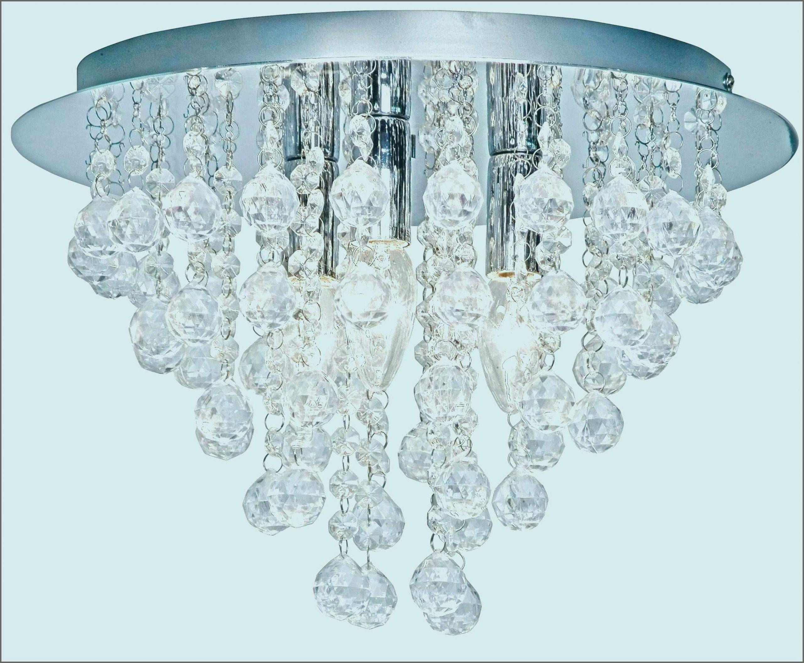 Full Size of Ikea Lampen Wohnzimmer Elegant 32 Fantastisch Und Modern Deckenlampen Stehlampen Led Designer Esstisch Miniküche Küche Kosten Sofa Mit Schlaffunktion Bad Wohnzimmer Ikea Lampen