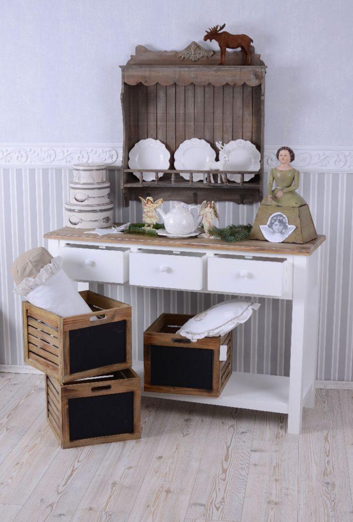 Medium Size of Kchen Tisch Konsole Anrichte Sideboard Antik Weiss Vintage Lampen Küche Abfalleimer Wandbelag Arbeitsschuhe Gebrauchte Einbauküche Singelküche Hängeschrank Wohnzimmer Küche Sideboard