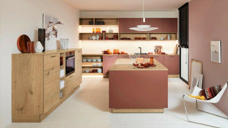 Medium Size of Segmüller Küchen Nolte Manhattan Moderne Kche Im Frischen Design Segmuellerde Regal Küche Wohnzimmer Segmüller Küchen