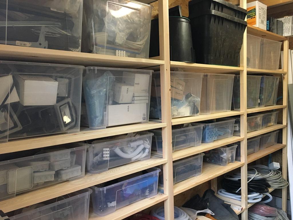 Full Size of Ikea Holzregal Ivar Regal Hack Nikolaus Lueneburgde Betten Bei Sofa Mit Schlaffunktion Miniküche Küche Kaufen Kosten Modulküche Badezimmer 160x200 Wohnzimmer Ikea Holzregal