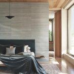 Diese Designs Eignen Sich Als Schlafzimmer Tapete Deco Home Komplette Nolte Set Weiß Stehlampe Lampen Deckenleuchten Regal Komplett Poco Lampe Loddenkemper Wohnzimmer Schlafzimmer Tapeten