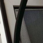 Fliegengitter Magnet Wohnzimmer Fliegengitter Fenster Für Maßanfertigung Magnettafel Küche