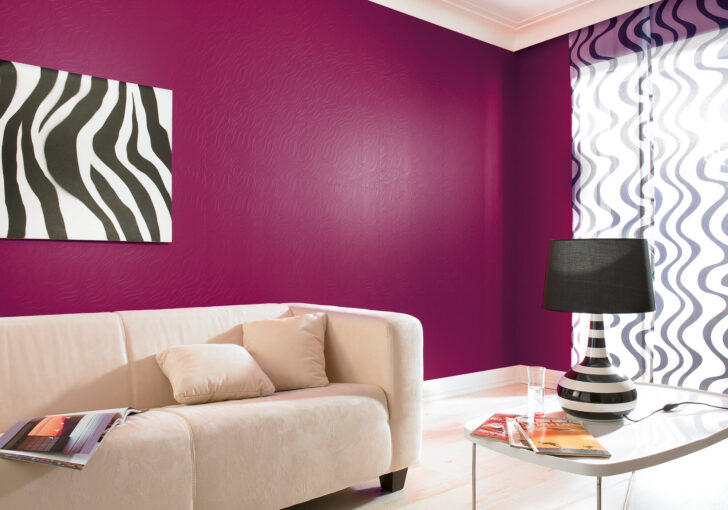 Medium Size of Wohnzimmer Tapeten Schlafzimmer Liege Hängeleuchte Dekoration Schrankwand Stehleuchte Lampe Indirekte Beleuchtung Sideboard Deckenlampen Für Pendelleuchte Wohnzimmer Wohnzimmer Tapeten