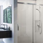 Moderne Duschen Dusche Moderne Duschen Fliesen Bilder Dusche Ohne Badezimmer Begehbare Gemauert Kleine Komfortabel Purer Genuss In Ihrer Modernen Hsk Kaufen Schulte Werksverkauf