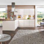 Küchen Aktuell Wohnzimmer Kche Finanzieren Mbel Boss Hannover Ikea Kchen Aktuell Modulare Küchen Regal