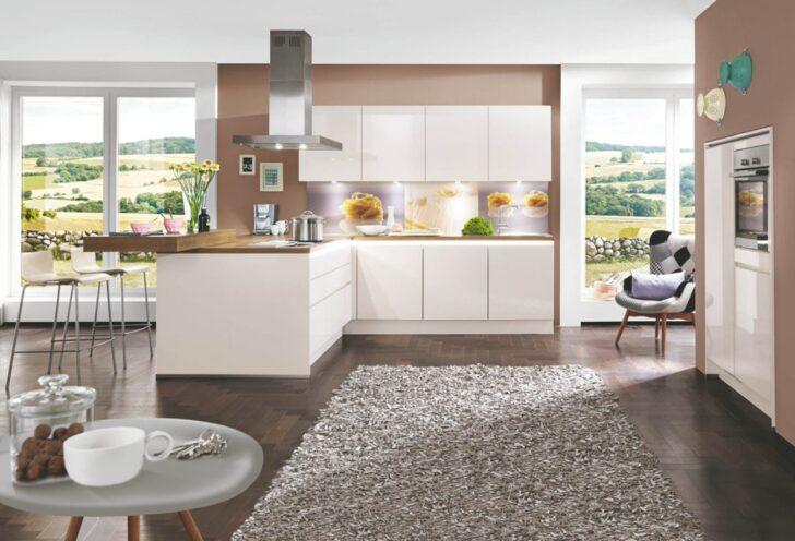 Medium Size of Kche Finanzieren Mbel Boss Hannover Ikea Kchen Aktuell Modulare Küchen Regal Wohnzimmer Küchen Aktuell