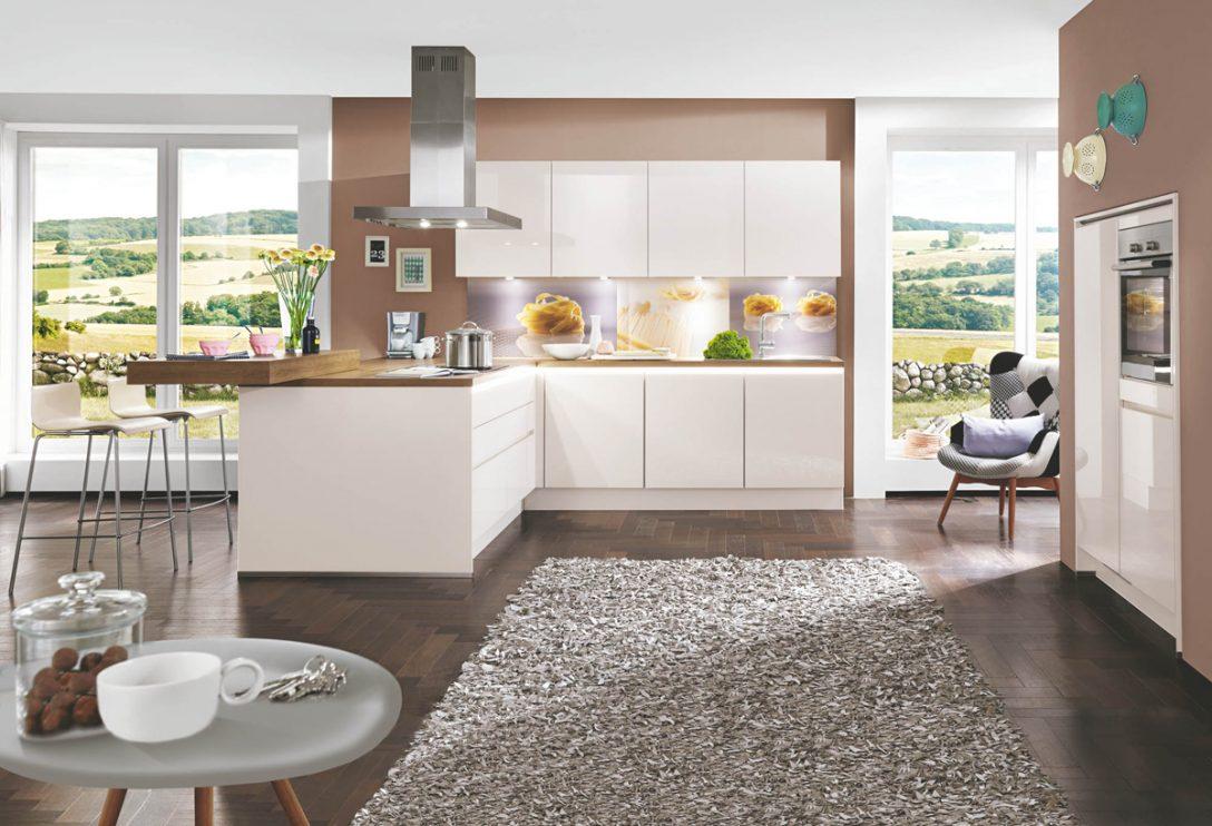 Full Size of Kche Finanzieren Mbel Boss Hannover Ikea Kchen Aktuell Modulare Küchen Regal Wohnzimmer Küchen Aktuell