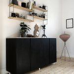 Ikea Hack Wie Du Aus Ivar Schrnken Ein Cooles Sideboard Machst Wohnzimmer Miniküche Betten 160x200 Küche Kaufen Kosten Sofa Mit Schlaffunktion Bei Wohnzimmer Ikea Sideboard
