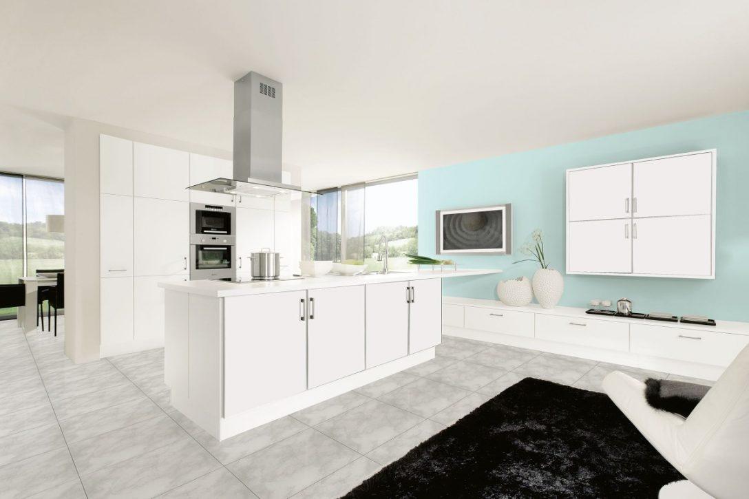 Large Size of Bad Renovieren Ideen Wohnzimmer Tapeten Wohnzimmer Küchenrückwand Ideen