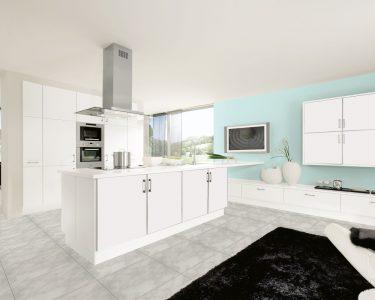 Küchenrückwand Ideen Wohnzimmer Bad Renovieren Ideen Wohnzimmer Tapeten