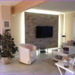 Wohnzimmer Decken Kommode Vorhänge Tapeten Ideen Teppich Led Beleuchtung Deckenleuchten Wandtattoos Hängelampe Anbauwand Tischlampe Sideboard Sessel Wohnzimmer Wohnzimmer Ideen