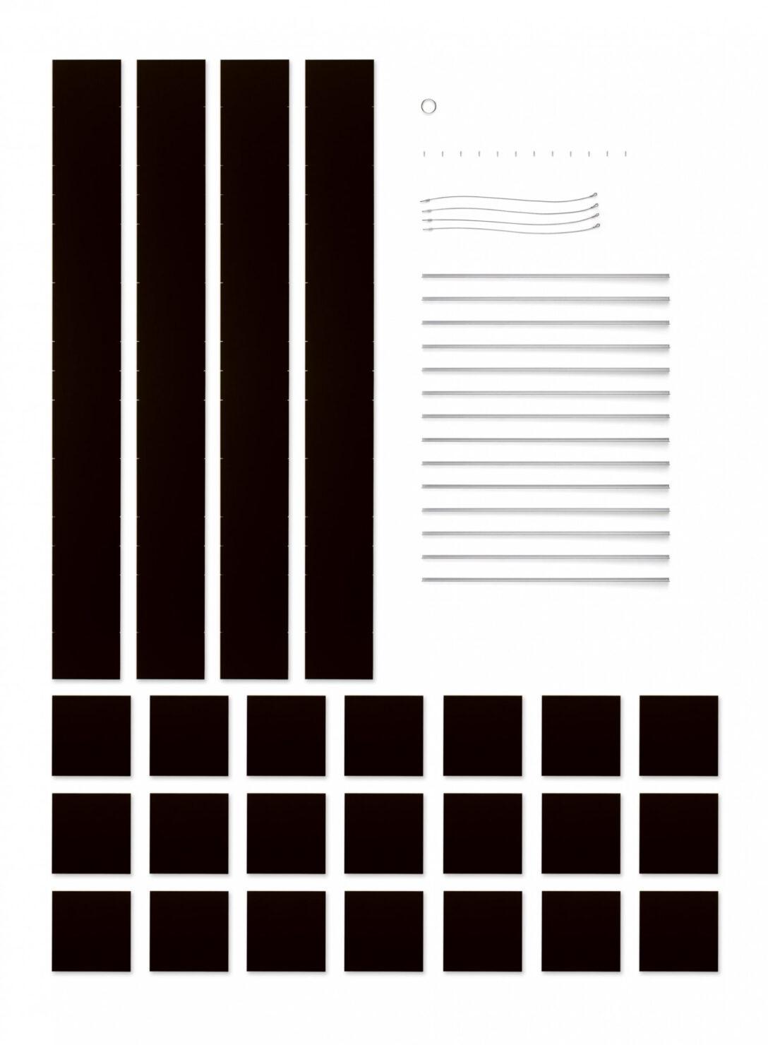 Large Size of Fnp Regal 223 Nils Holger Moormann Einrichten Designde Tiefes Paternoster Blu Ray Regale Metall Wandregal Bad Dvd Selber Bauen Schmale Badezimmer Hochglanz Regal Fnp Regal
