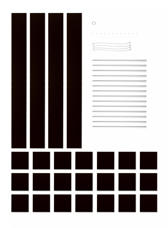Full Size of Fnp Regal 223 Nils Holger Moormann Einrichten Designde Tiefes Paternoster Blu Ray Regale Metall Wandregal Bad Dvd Selber Bauen Schmale Badezimmer Hochglanz Regal Fnp Regal