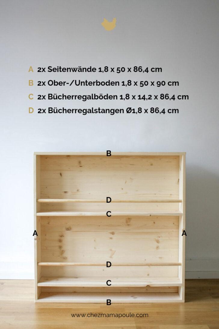 Medium Size of Diy Montessori Mbel Selber Bauen Kleiderschrank Und Bcherregal Regal Kinderzimmer Weiß Sofa Regale Kinderzimmer Kinderzimmer Bücherregal