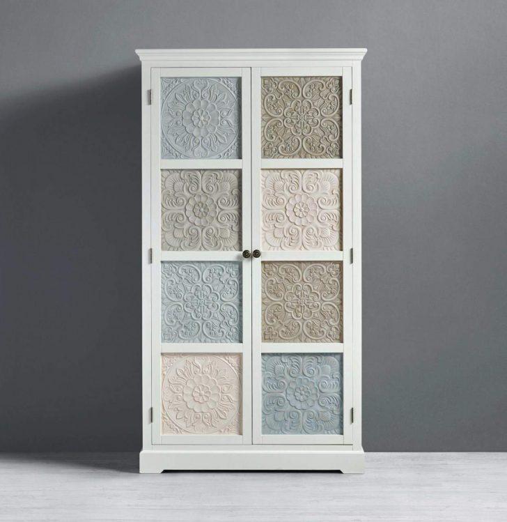 Medium Size of Hängeschrank Ikea Wohnzimmer Hngeschrank Inspirierend Elegant Bad Weiß Küche Sofa Mit Schlaffunktion Kosten Betten 160x200 Hochglanz Badezimmer Kaufen Bei Wohnzimmer Hängeschrank Ikea