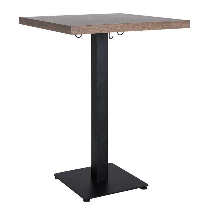 Medium Size of Küchenbartisch Black Holz Bar Stehtische Online Kaufen Mbel Suchmaschine Wohnzimmer Küchenbartisch