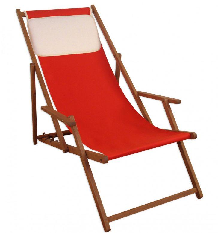 Medium Size of Gartenliege Klappbar Sonnenliege Deckchair Rot Liegestuhl Klappbare Holz Bett Ausklappbar Ausklappbares Wohnzimmer Gartenliege Klappbar