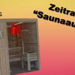 Sauna Selber Bauen Im Zeitraffer Youtube Bett Zusammenstellen Einbauküche Regale Fliesenspiegel Küche Machen 180x200 Velux Fenster Einbauen Bodengleiche Wohnzimmer Sauna Selber Bauen