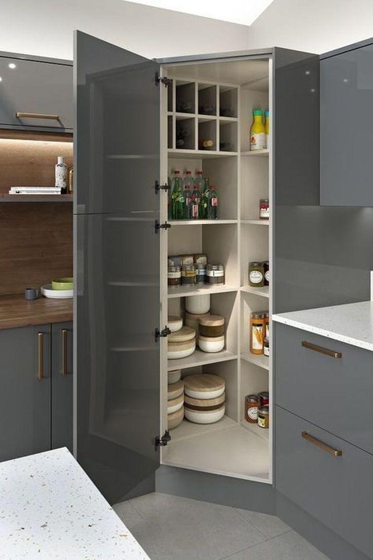Full Size of Küchenideen Groartige Kleine Moderne Kchenideen 37 Deko Tisch Wohnzimmer Küchenideen